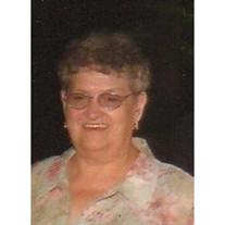 Marian E. Nolley