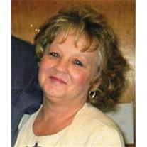 Debra K. Adkins