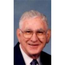 Robert A. Runion