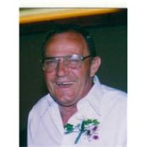 Boyd H. Shrewsbury