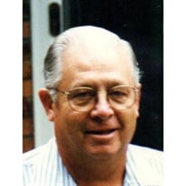 David G. Pollock