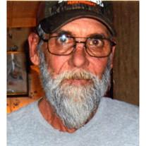 Ernest Lee Bates, Jr.