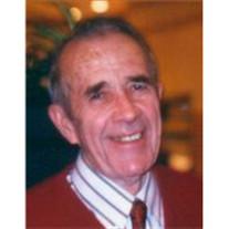 Eugene R. Evans
