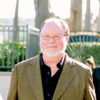 Robert M. Hardy
