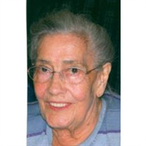 Ethel Mae Hale