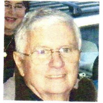 Darrell E. Pauley