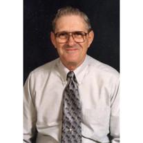 Ray Graham