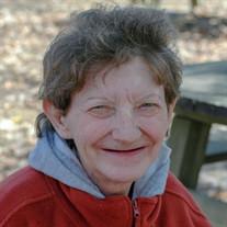 Deanna Lynn Cecil