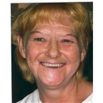 Carol Y. Thompson