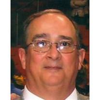 David L. Chapman