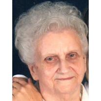 Margaret L. Harris