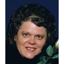 Linda L. McKinney