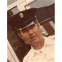 Harold W. Colbird, Sr.