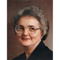 Rachel E. Conley