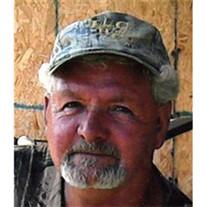 Roger L. Reed, Sr.