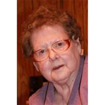 Lola J. Monroe