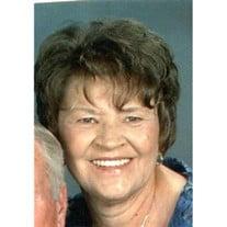 Janice K. Neely