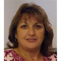 Janet Blankenship