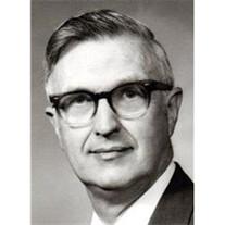 Robert Lee Loudermilk