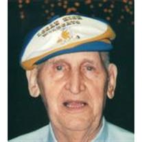 Buford E. Hypes, Jr.