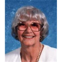 Letha Louise Sizemore