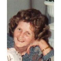 Audrey D. Marcum
