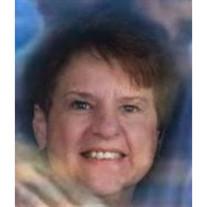 Karen S. Cox