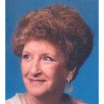 Grace M. Neely