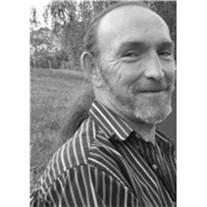 Larry E. Bolen