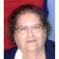 Betty L. O'Neal