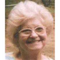 Linda L. Rowe