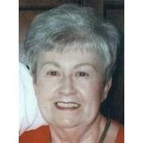 Martha R. McCormick