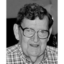 Morris B. Lusk