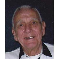 Charles Virgil Acord, Sr.