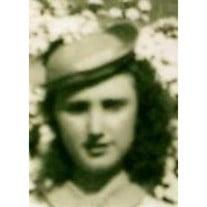 Odessie E. Santon