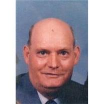 Walter F. Lusk