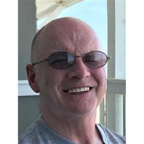 Jeffrey Alan Cox
