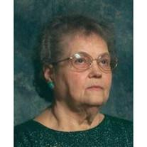 Lillian L. Brumfield