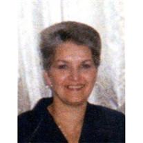 Iris A. Belcher