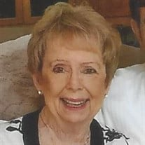 Vida Joyce Smith