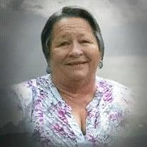 LaDonna M. Casaday
