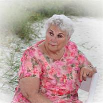 Henrietta Elizabeth Ilges