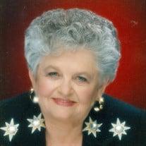 Alma Marie Lepore