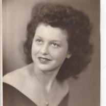Noretta B. Caldwell