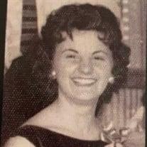 Elaine Pastore