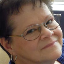 Mrs. Carleen A. Suojanen