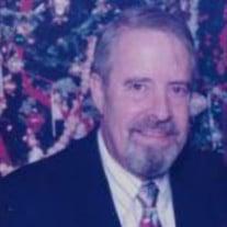 Richard Lee Draper