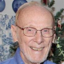 John Everett Bennett