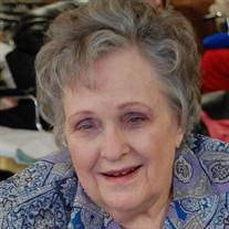 Gloria L. (Dean) Pollock