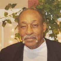 Mr. Robert L. Morrison I